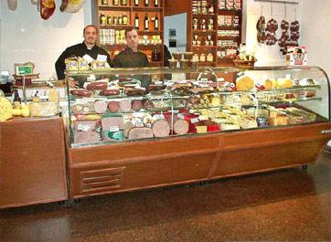 Fabrica heladeras comerciales